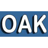 oak industrial supplies ltd  156573