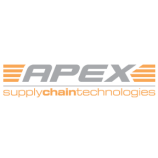 Apex Vending LLC 154160