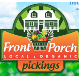 front porch pickings 157372