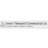 Union Telecard Connecticut