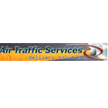 Air Traffic Services