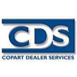 Copart Dealer Services 156869