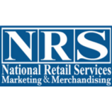 National Retail Services  151378