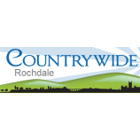 Countrywide Signs Rochdale  154533