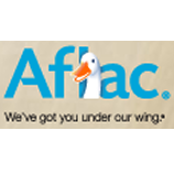 Aflac  155654