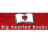 Big Hearted Books 155107