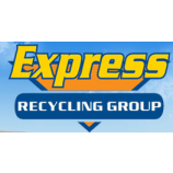 Express Auto Recyclers
