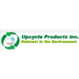 Upcycle Products  160139